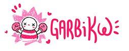 logo garbi kw